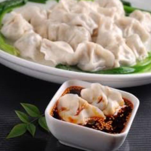 無添加 純手作りもっちもちジューシー肉野菜水餃子 1kg入り 食品/飲料/酒の食品(米/穀物)の商品写真
