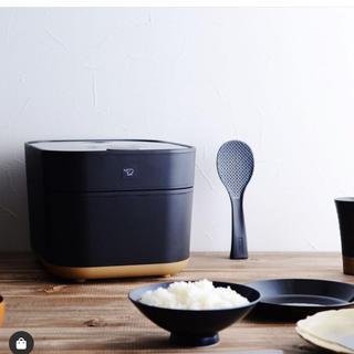 象印 - 【新品未使用】STAN. 炊飯器