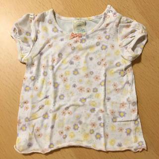 ジェラートピケ(gelato pique)のgelato piqué ジェラートピケTシャツ(Tシャツ)