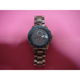 ディズニー(Disney)のディズニーの腕時計 稼動品(腕時計(アナログ))
