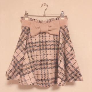 LIZ LISA - スカート