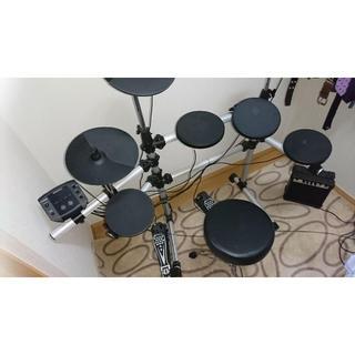 ドラム引退セット(セット)