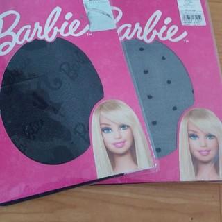バービー(Barbie)のバービー ストッキング(タイツ/ストッキング)