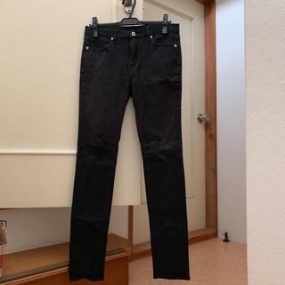 GU - gu黒スキニーサイズ70