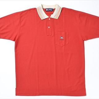 ラルフローレン(Ralph Lauren)の◆CHAPS RALPH LAUREN◆size2L NEW(ポロシャツ)