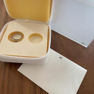 ヨンドシー(4℃)の4°C シルバーリング (リング(指輪))