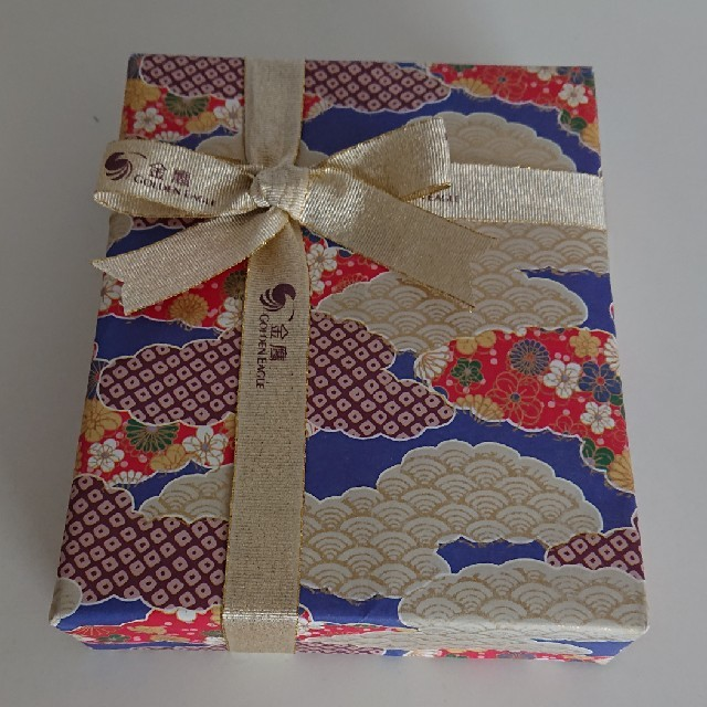 中国茶 2箱セット  100g 食品/飲料/酒の飲料(茶)の商品写真