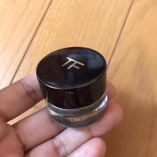 トムフォード(TOM FORD)のTom Ford cream eyeshadow(アイシャドウ)