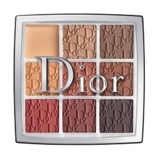 ディオール(Dior)のディオール バックステージ アイパレット(アイシャドウ)