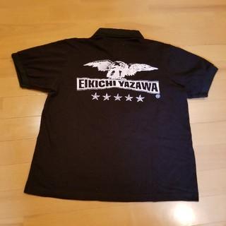 ヤザワコーポレーション(Yazawa)の◆yazawa◆ロゴポロシャツ◆(ポロシャツ)
