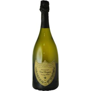 Dom Pérignon - ドンペリ*白 750ml