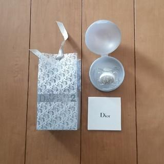 ディオール(Dior)のDior おしゃぶり 未使用(その他)