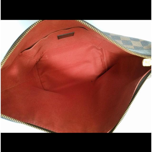 LOUIS VUITTON(ルイヴィトン)の最終日出品ルイヴィトンバッグ レディースのバッグ(トートバッグ)の商品写真