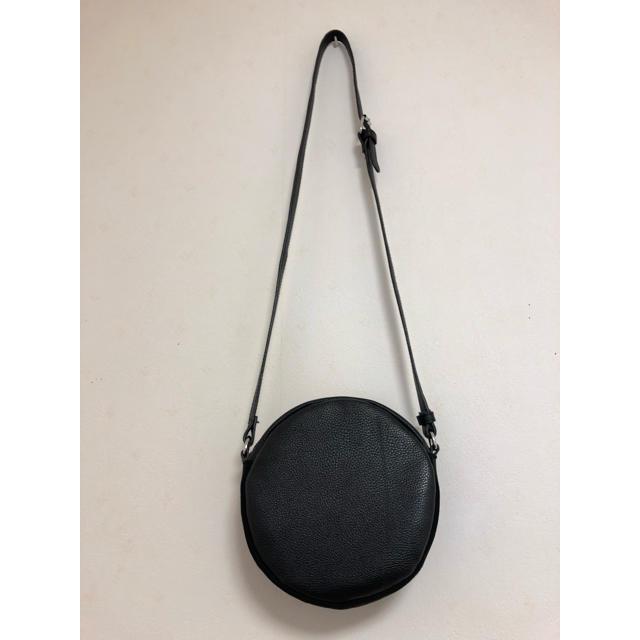 H&M(エイチアンドエム)のH&M バッグ レディースのバッグ(ショルダーバッグ)の商品写真