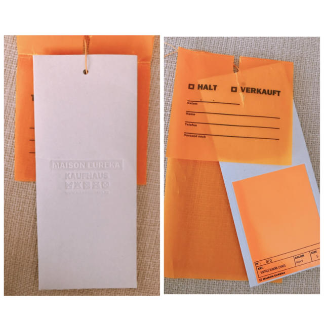 Edition(エディション)の☆011s様専用です☆他の方の購入はご遠慮下さい レディースのパンツ(チノパン)の商品写真