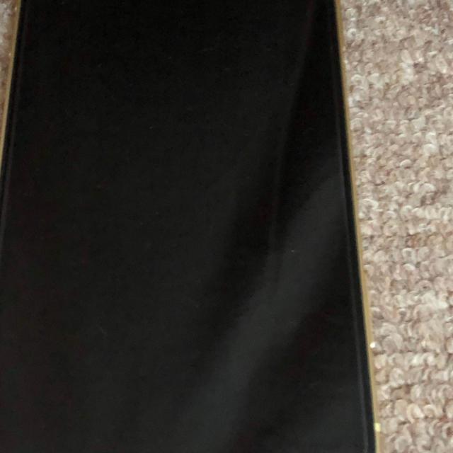 oppo スマホ/家電/カメラのスマートフォン/携帯電話(スマートフォン本体)の商品写真