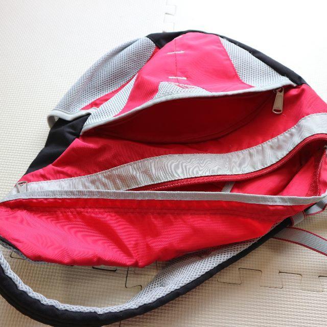 adidas(アディダス)のアディダス/ボディバッグ/斜めかけカバン メンズのバッグ(ボディーバッグ)の商品写真
