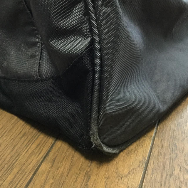adidas(アディダス)のボストンバック  アディダス  大容量 メンズのバッグ(ボストンバッグ)の商品写真