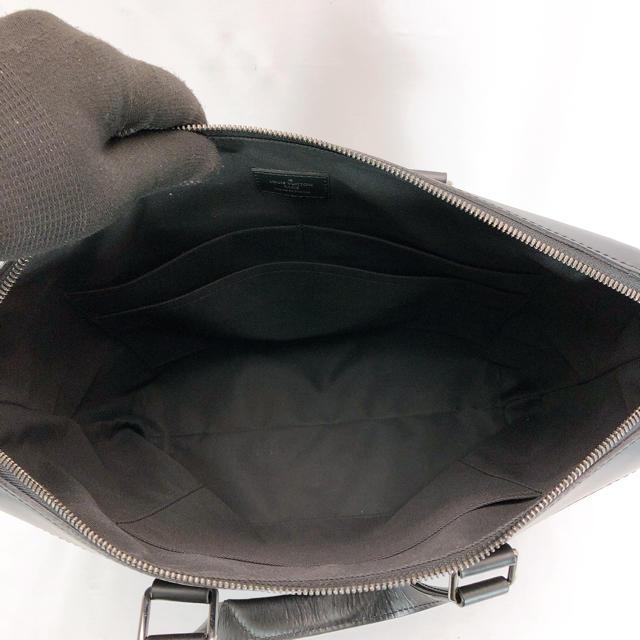 LOUIS VUITTON(ルイヴィトン)のLV モノグラム エクリプス エクスプローラー トート M40567  メンズのバッグ(トートバッグ)の商品写真