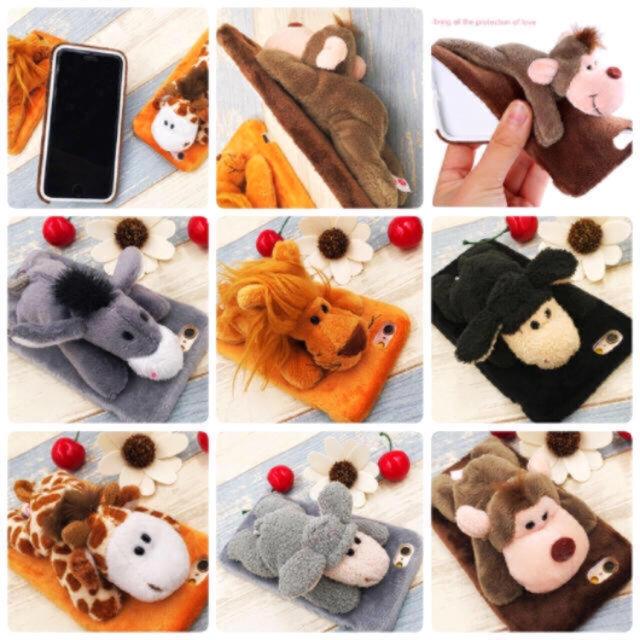 *まり様専用ページ* スマホ/家電/カメラのスマホアクセサリー(iPhoneケース)の商品写真
