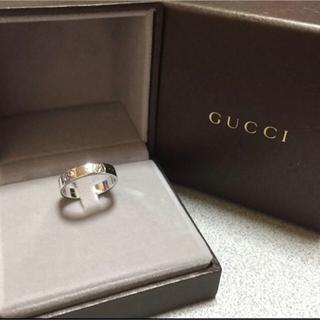 グッチ(Gucci)のドール様✿専用ページ(リング(指輪))