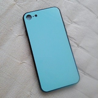iPhone7専用ケース(iPhoneケース)