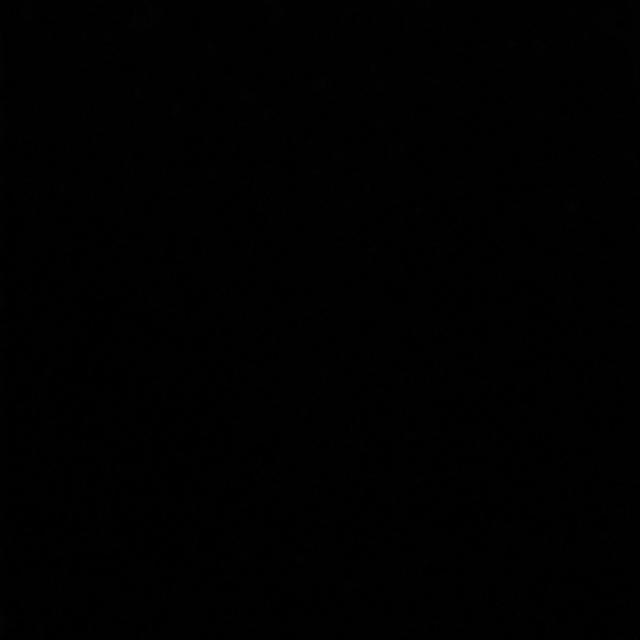 ニンテンドー3DS(ニンテンドー3DS)の専用 エンタメ/ホビーのテレビゲーム(携帯用ゲームソフト)の商品写真