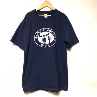 d69d1c466cd7e ナイキ Tシャツ(グリーン・カーキ/緑色系)の通販 500点以上 | NIKEを ...