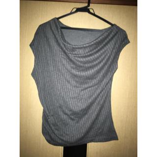 アンティカ(antiqua)のトップス    アンティカ好きの方へ(Tシャツ(半袖/袖なし))