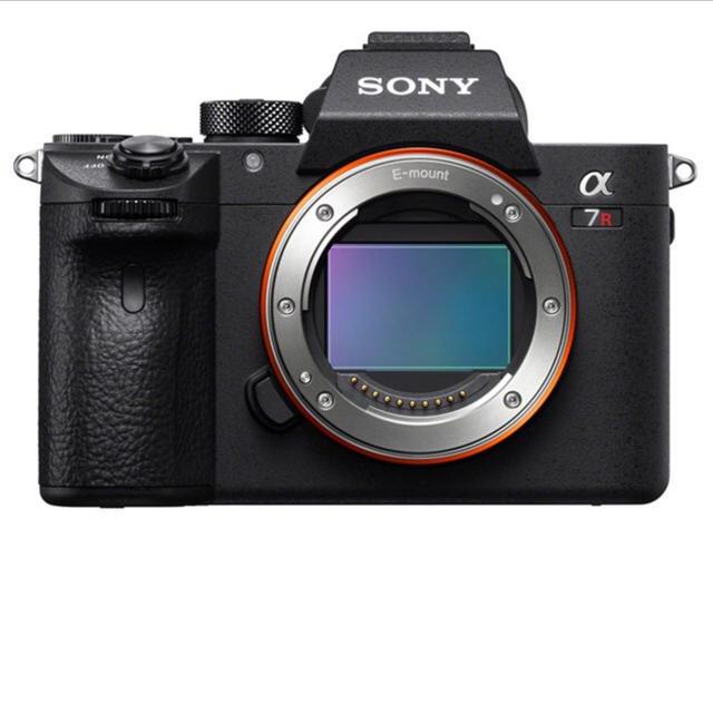 SONY(ソニー)のSLASH様専用 スマホ/家電/カメラのカメラ(ミラーレス一眼)の商品写真