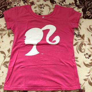 バービー(Barbie)のバービー(Tシャツ(半袖/袖なし))