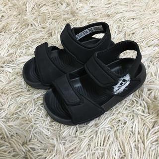adidas - アディダス*サンダル