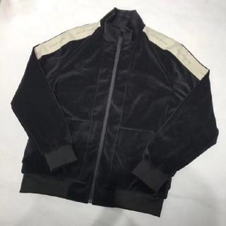 フィアオブゴッド(FEAR OF GOD)のDanielPatrick ジャケット【mサイズ】正規品(テーラードジャケット)