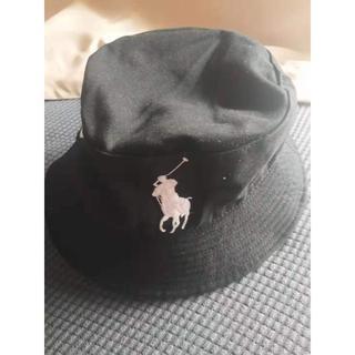 ポロラルフローレン(POLO RALPH LAUREN)のPolo Ralph Lauren Polo Ralph Lauren cap(ハット)