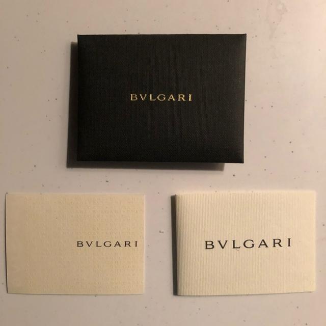 BVLGARI(ブルガリ)のブルガリ 長財布 メンズのファッション小物(長財布)の商品写真
