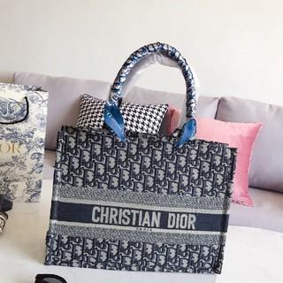 Dior - Dior トートバッグ /バックパック