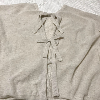 サマンサモスモス(SM2)のotogibanashi専用  1680、2480(ボレロ)