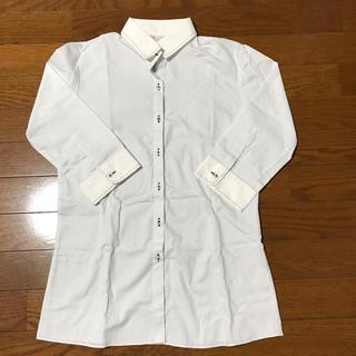 オリヒカ(ORIHICA)のYシャツ(シャツ/ブラウス(長袖/七分))