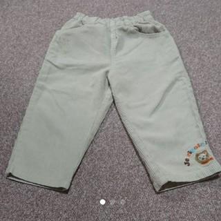 エル(ELLE)の子供服  90(パンツ/スパッツ)
