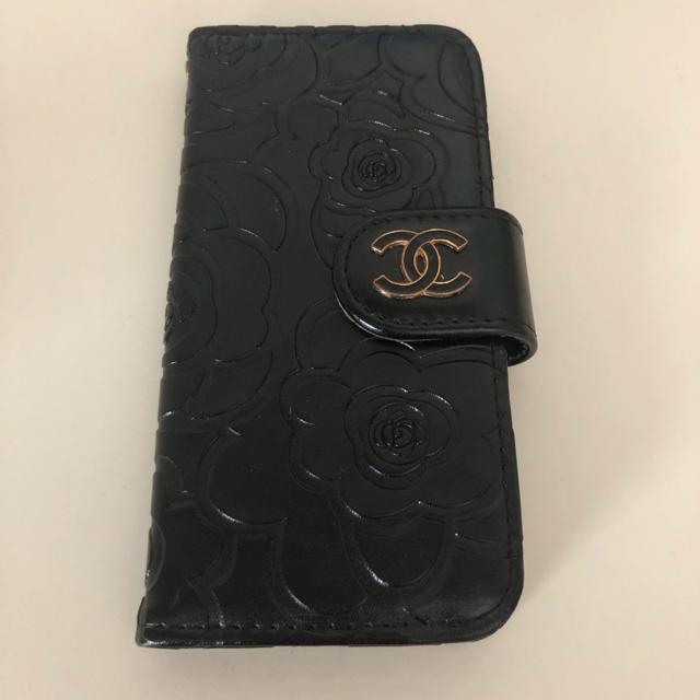 プラダiPhone11ProMaxケース財布型,洋書風アイフォンXSケース財布型 通販中