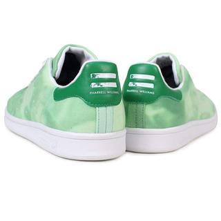 アディダス(adidas)の新品 未使用 アディダスオリジナルス スタンスミス ファレル ウィリアムズ(スニーカー)