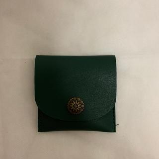 ビューティアンドユースユナイテッドアローズ(BEAUTY&YOUTH UNITED ARROWS)のヴィンテージ財布(財布)