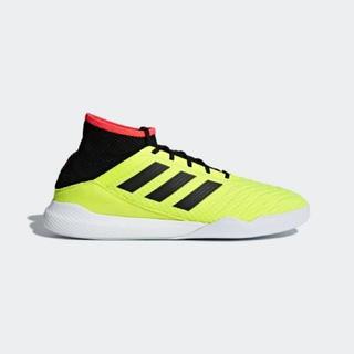 アディダス(adidas)のアディダス プレデター タンゴ 18.3 TR サッカー シュー ズ 28cm(シューズ)
