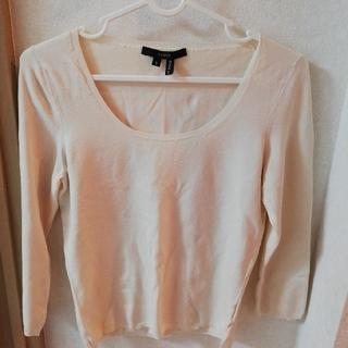 グッチ(Gucci)のGUCCI セーター Sサイズ 女性用(ニット/セーター)
