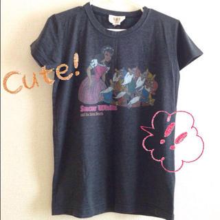アメリカンレトロ(AMERICAN RETRO)のAmerican retro Tシャツ(Tシャツ(半袖/袖なし))