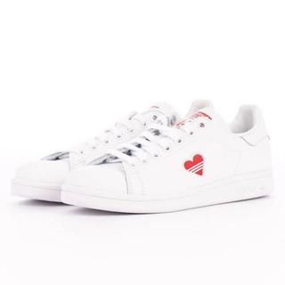 アディダス(adidas)のAdidas Stan Smith Valentine Heart 25cm(スニーカー)