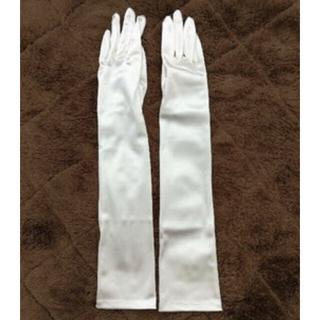 タカミ(TAKAMI)のタカミブライダル ウェディンググローブ(手袋)