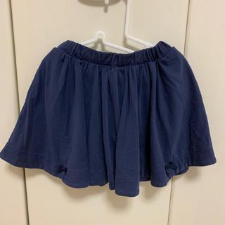 クミキョク(kumikyoku(組曲))の組曲 スカート(スカート)