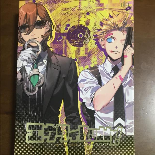 うたプリ CD エンタメ/ホビーのCD(アニメ)の商品写真