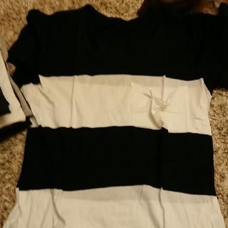ラッドミュージシャン(LAD MUSICIAN)のラッドミュージシャン ビッグT(Tシャツ/カットソー(半袖/袖なし))